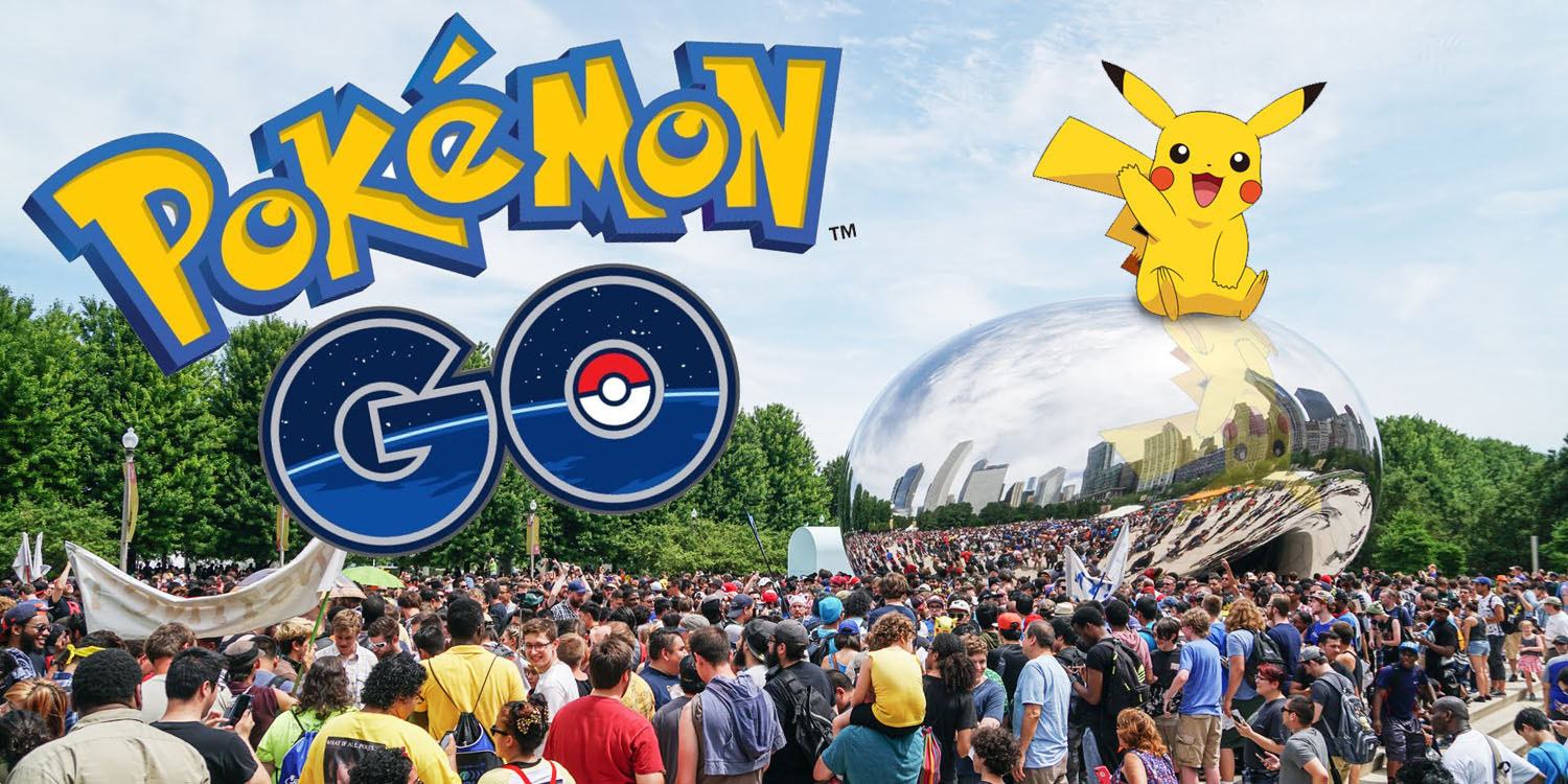 9to5mac.com - Chance Miller - Niantic outlines new three strike policy to combat Pokémon GO cheaters