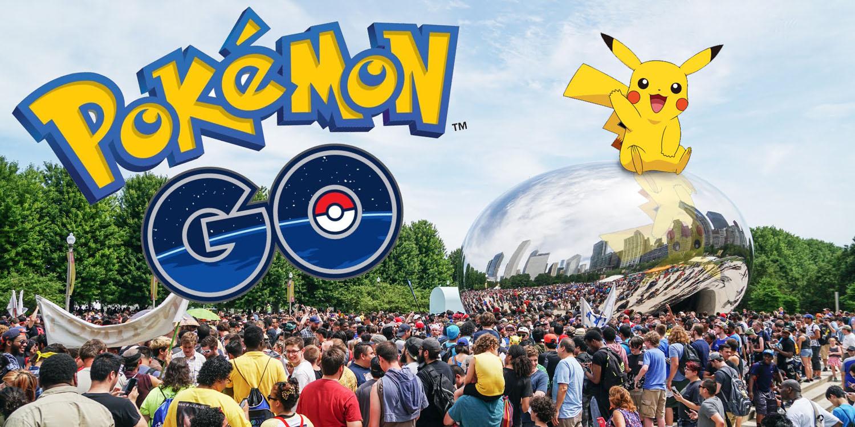 Nianticoutlines new three strike policy to combat Pokémon GOcheaters