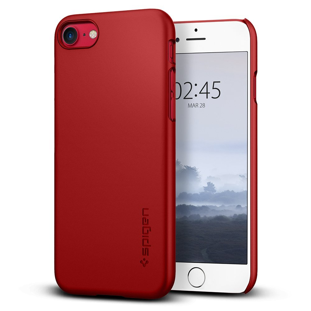 best website 7f607 7d945 Red iPhone envy? How to get the PRODUCT(RED) look for less - 9to5Mac