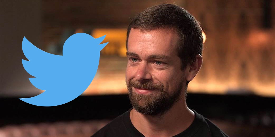 Twitter API Change Strikes Next Week, Tweetbot and Twitterrific Affected