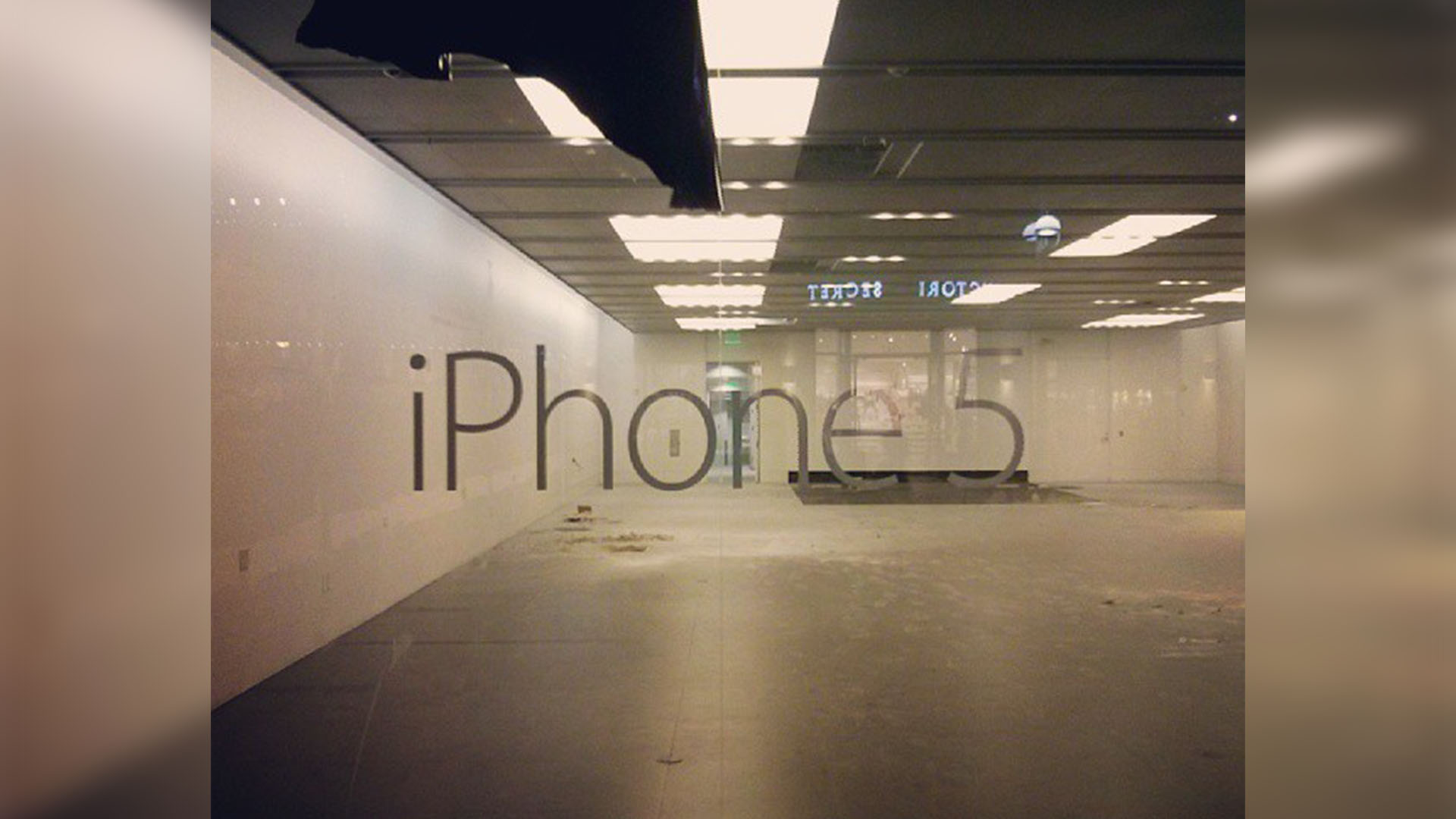 Memorial City Mall Apple Store Wwwtopsimagescom