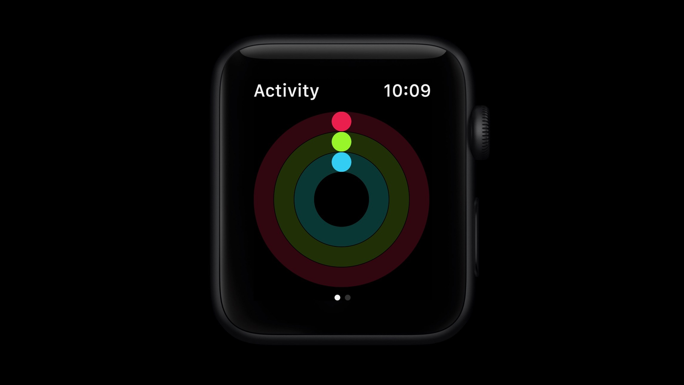 Apple Watch How To Check Your P Ive And Total Calories Burned
