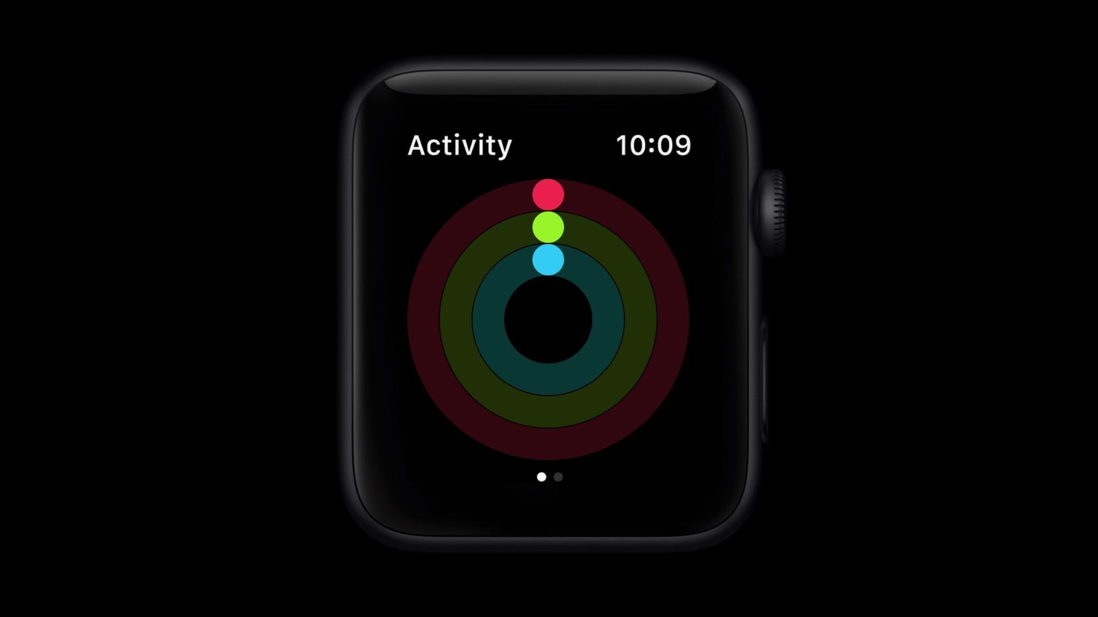 Apple Watch: How to check your passive and total calories burned