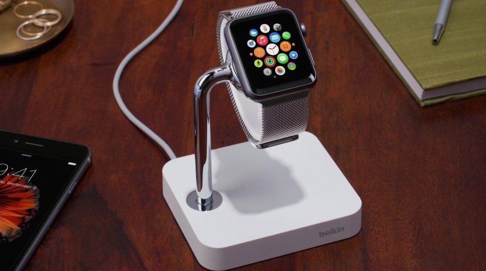 9to5Toys Last Call: UE MEGABLAST $191, Belkin Apple Watch