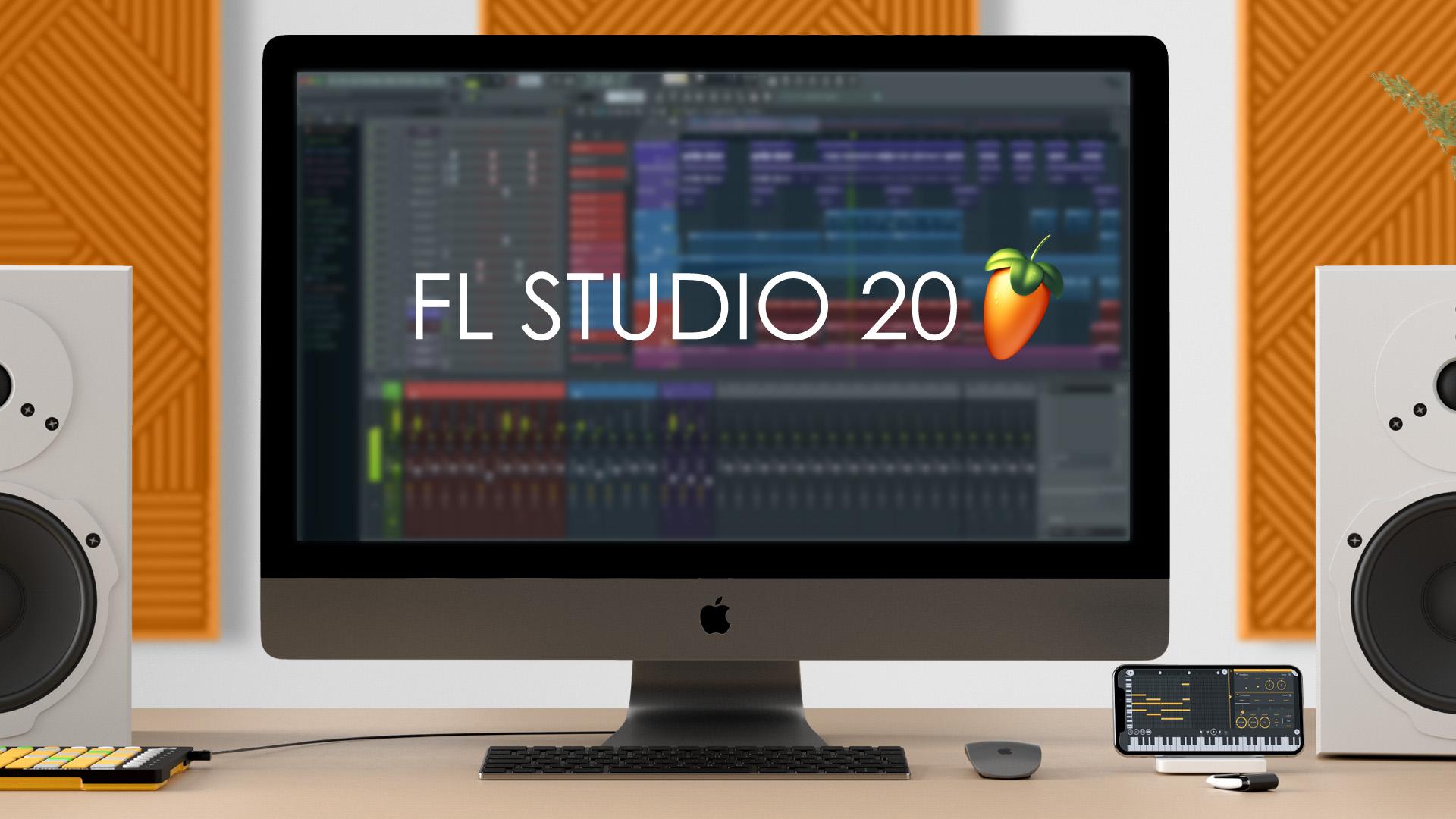 fl studio 12 crack reddit mac