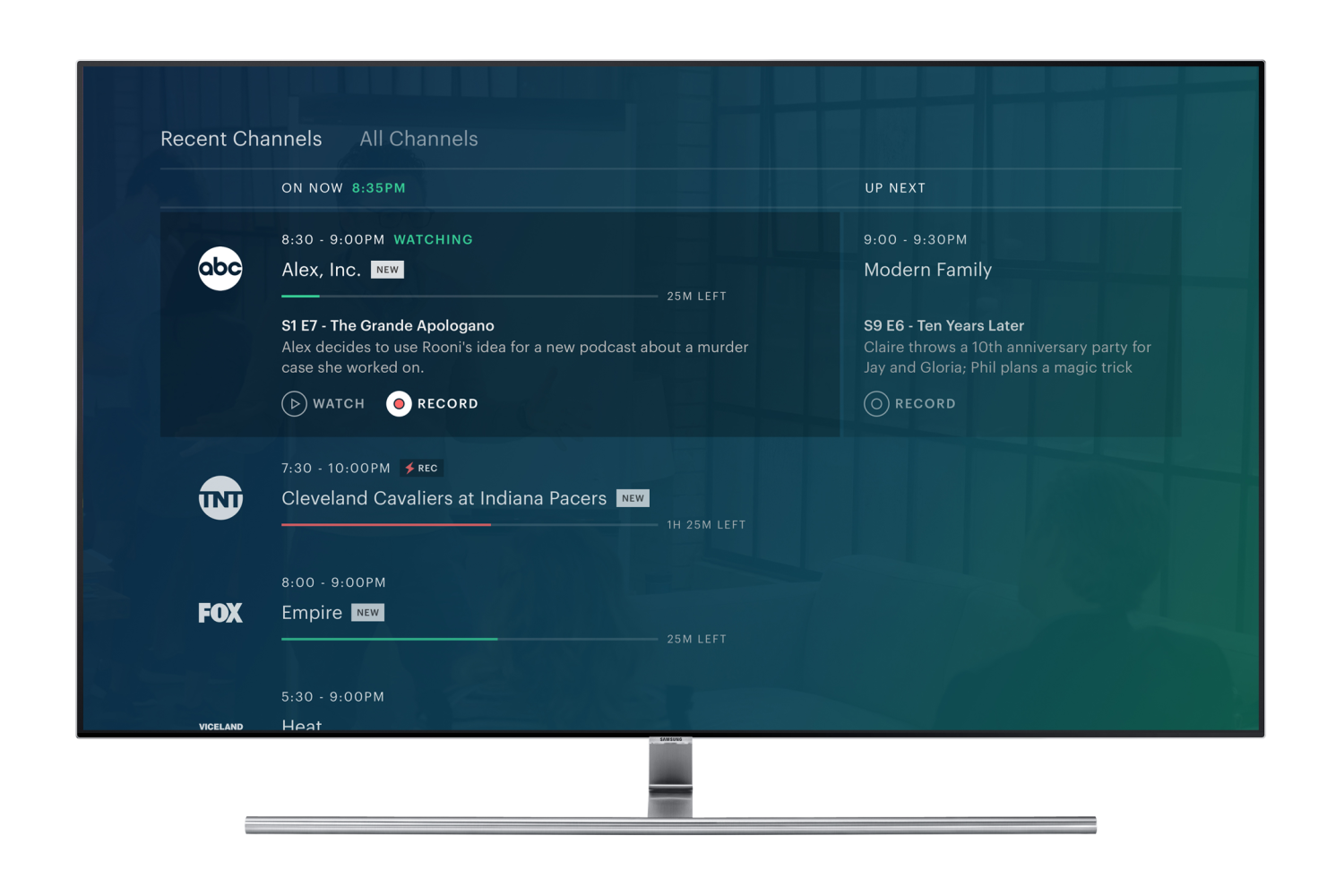 how to watch hulu live tv on roku 3