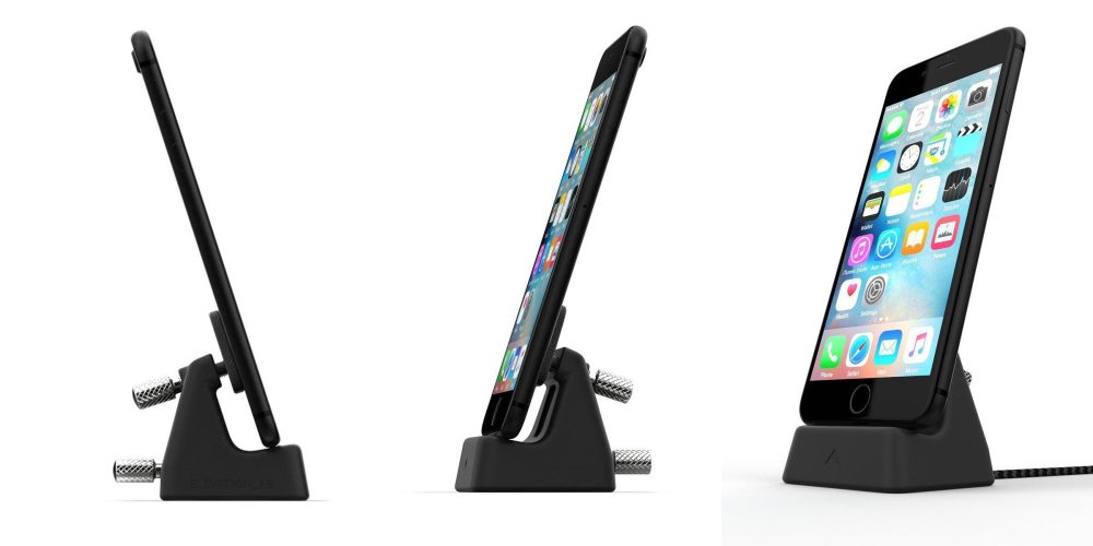 9to5Toys Last Call: Apple Watch Series deals from $149