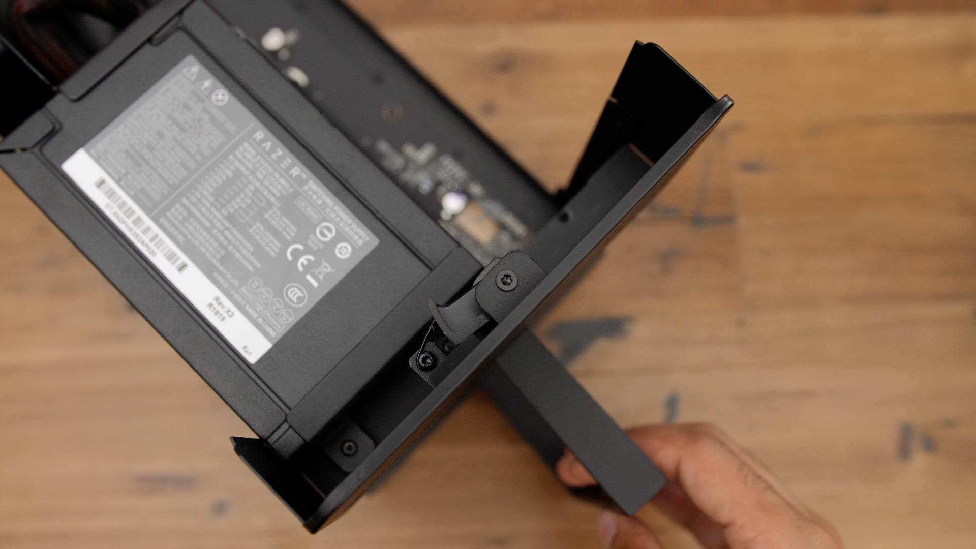 Review: $300 Razer Core X - the best eGPU for MacBook Pro [Video