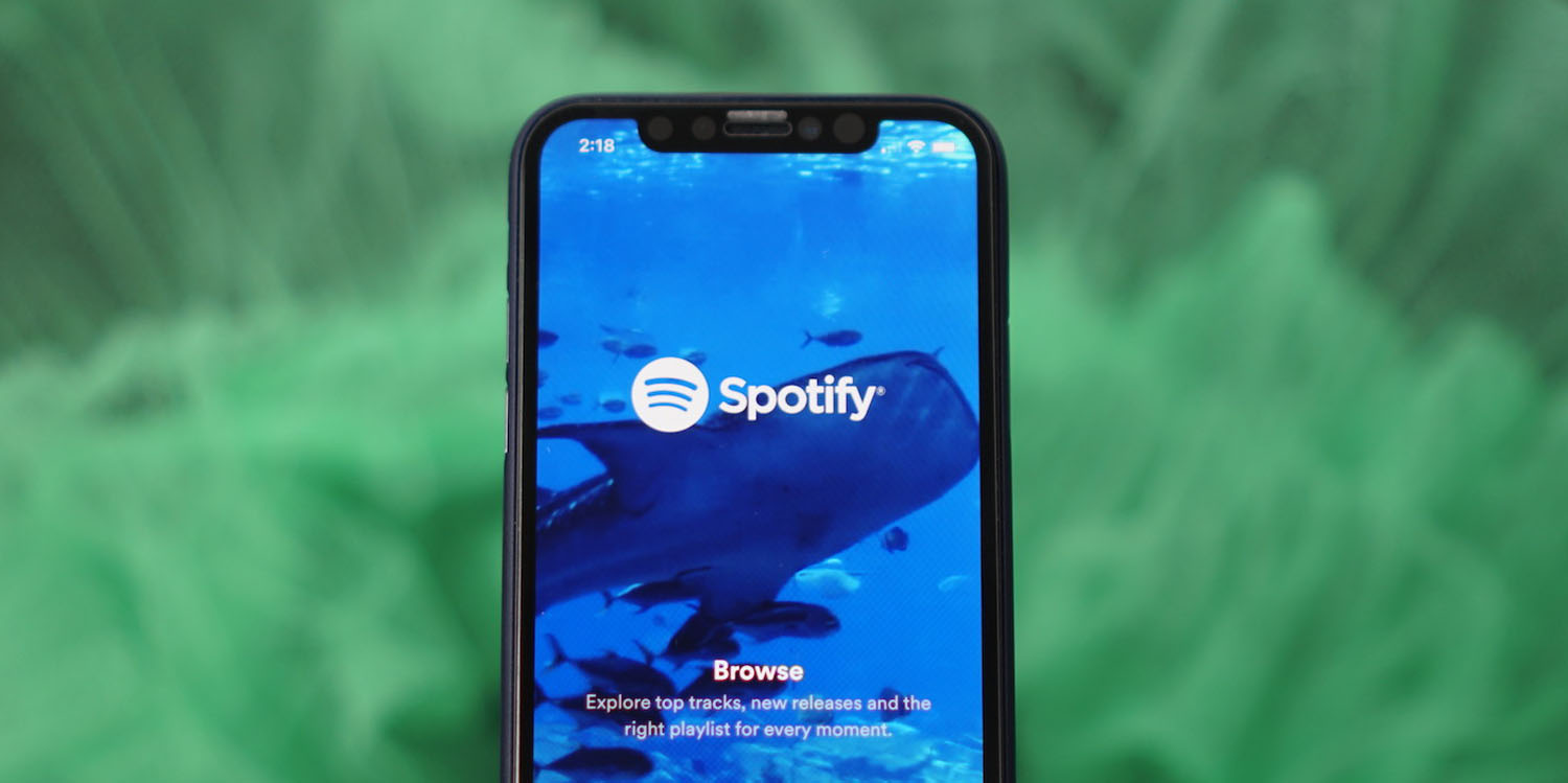 Spotify testing new 'Active Media' feature that lets users skip as many ads as they want