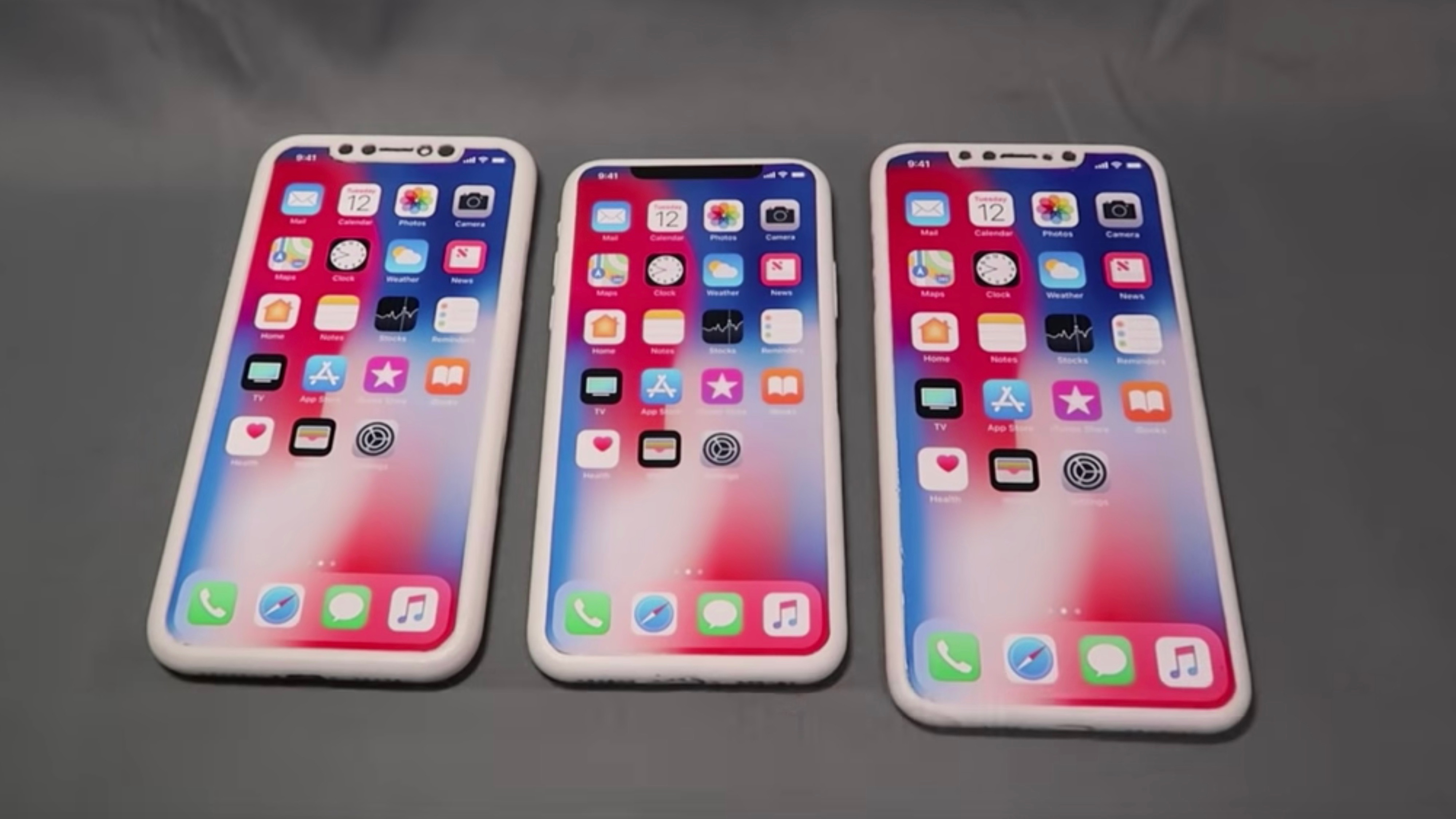 Iphone 6 deals 2018