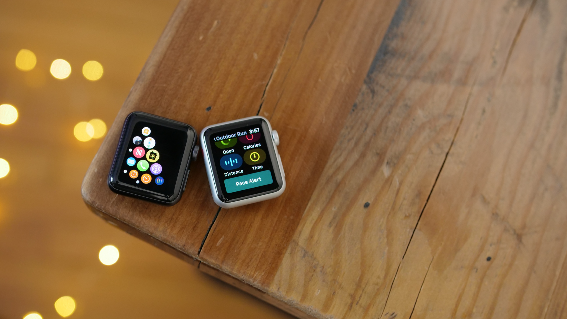 watchos 5 developer beta 4 for apple watch now available