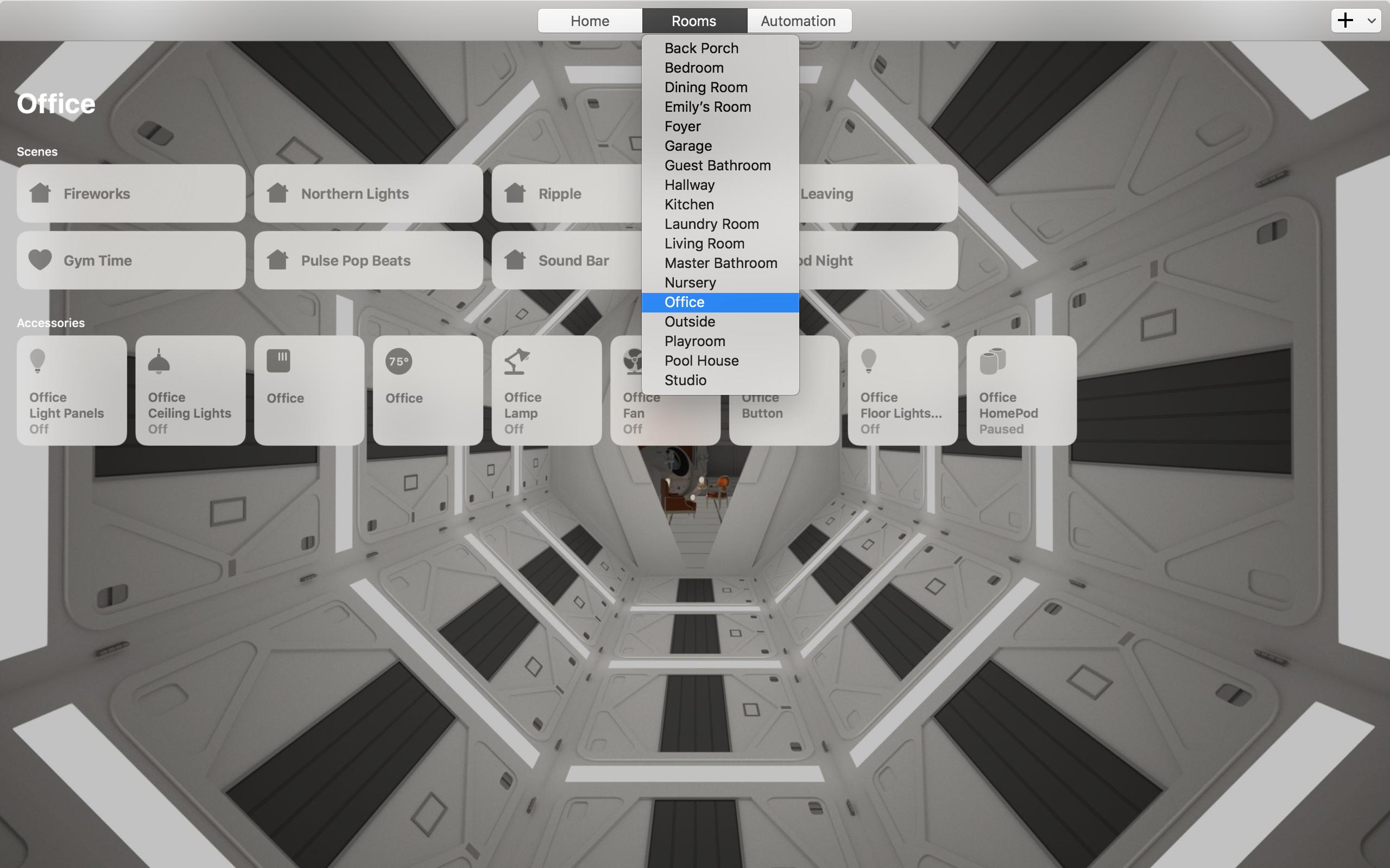 HomeKit Weekly: Home app debuts on Mac in macOS Mojave - 9to5Mac