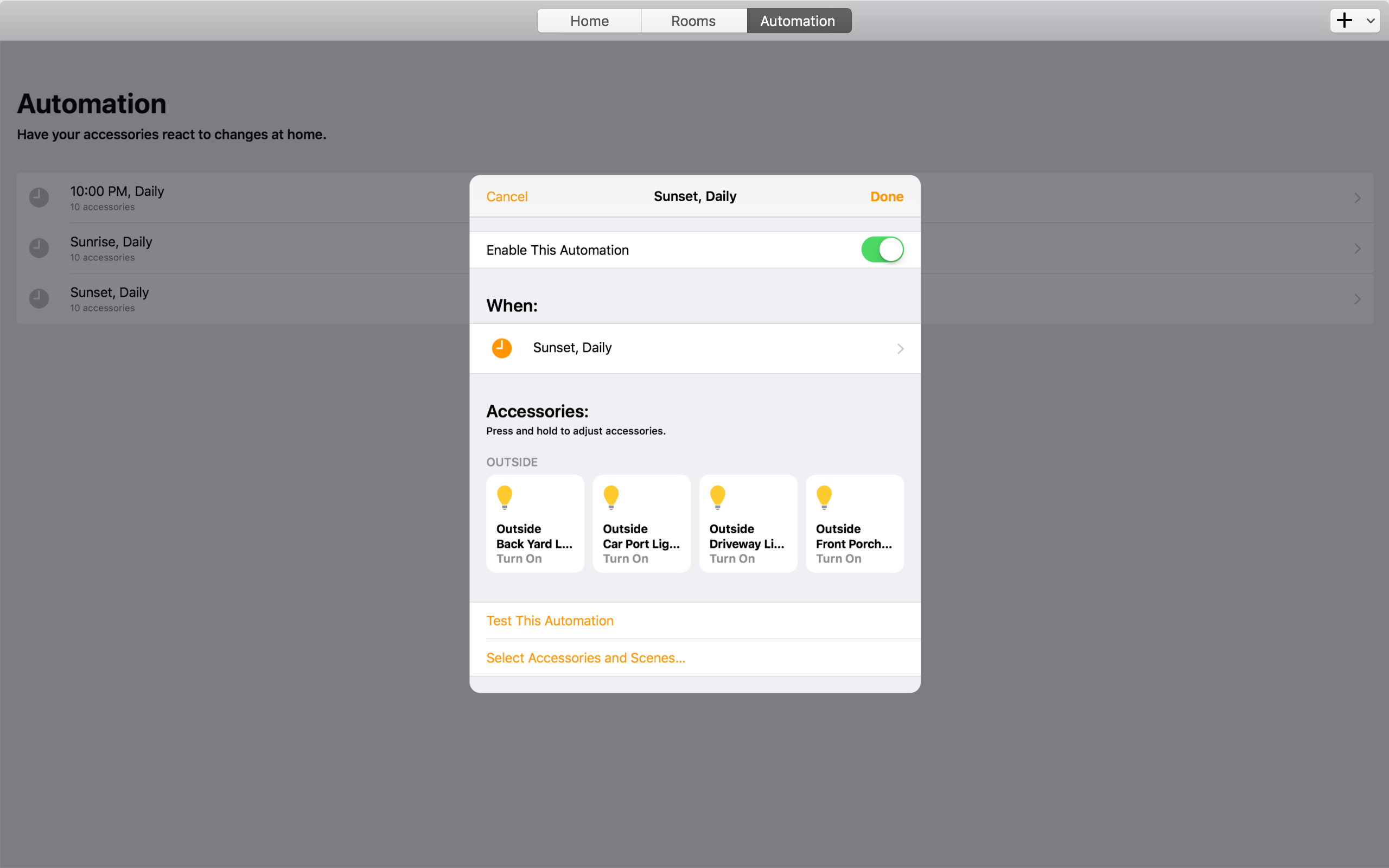 HomeKit Weekly: Home app debuts on Mac in macOS Mojave - 9to5Mac