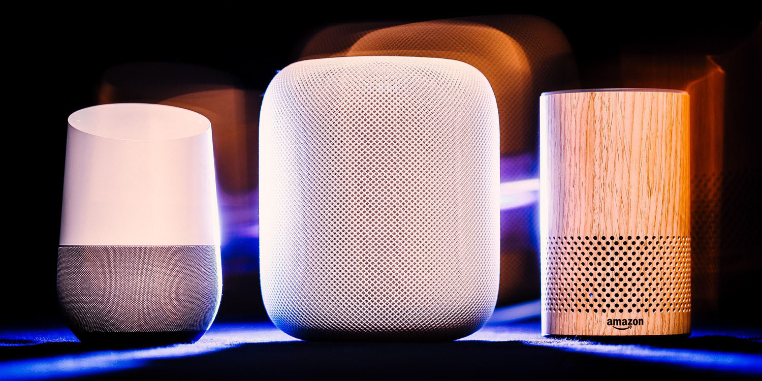 cirp only 2 of apple customers have homepod lower price needed to expand marketshare