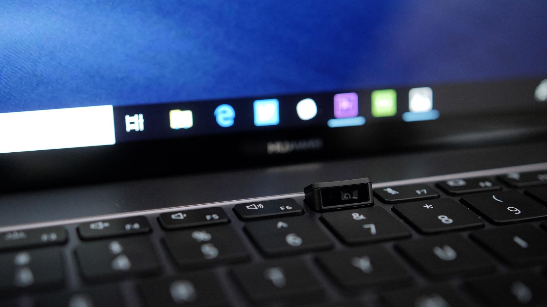 New Mac Magic Keyboards - Face ID