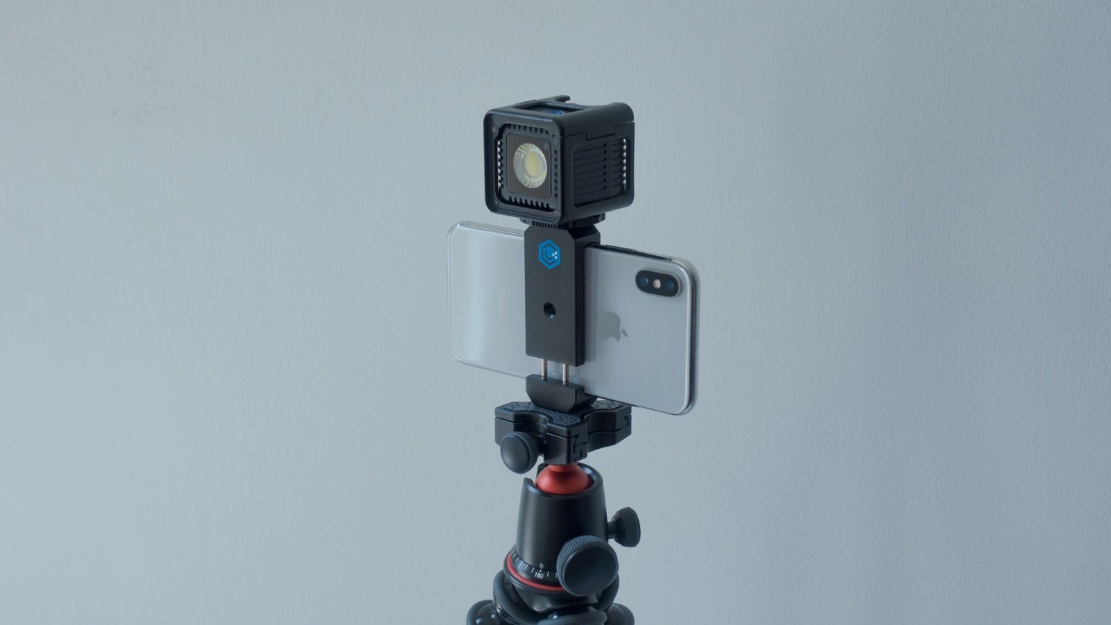 Image result for Apple introduces specs for photography strobe accessories that augment iPhone 11's flash