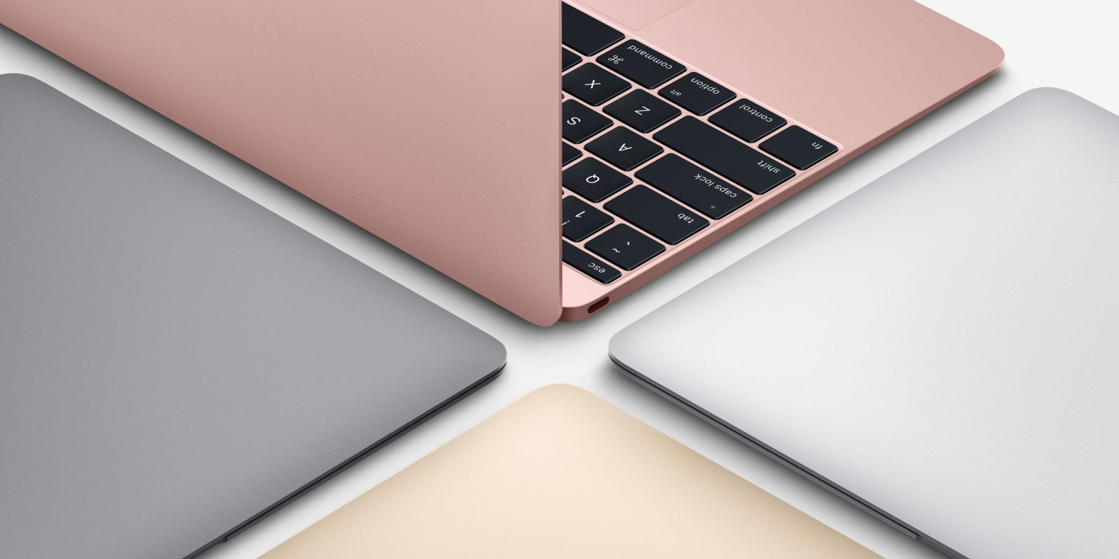 Apple hires key ARM chip designer as it plots transition from Intel for the Mac