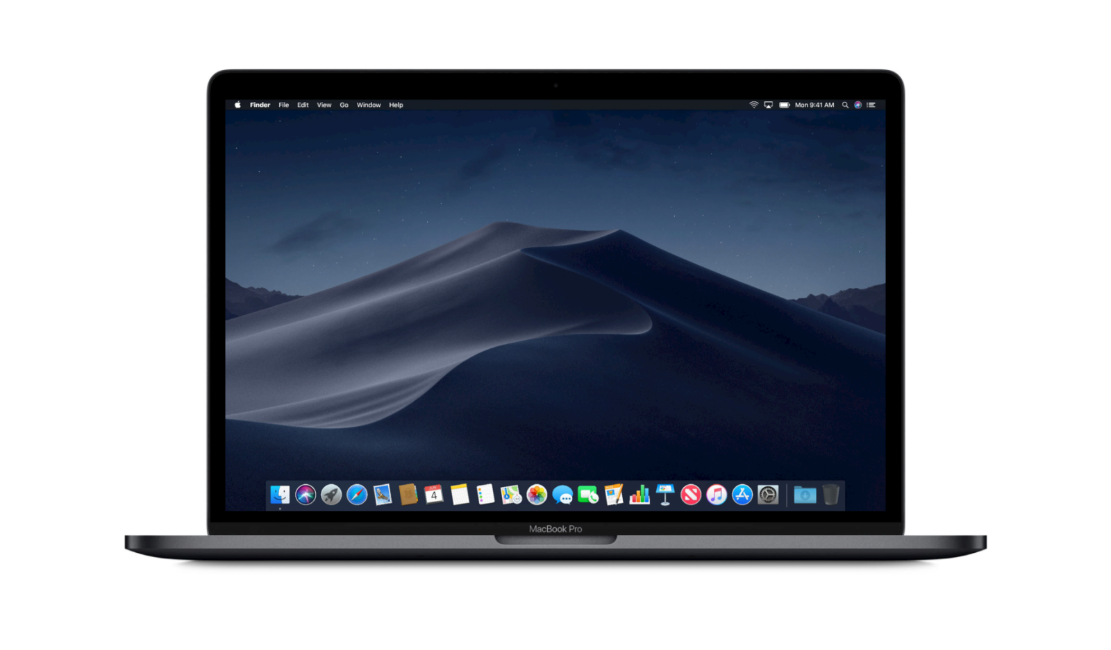 macos 10 14 1 beta 4 now available to developers