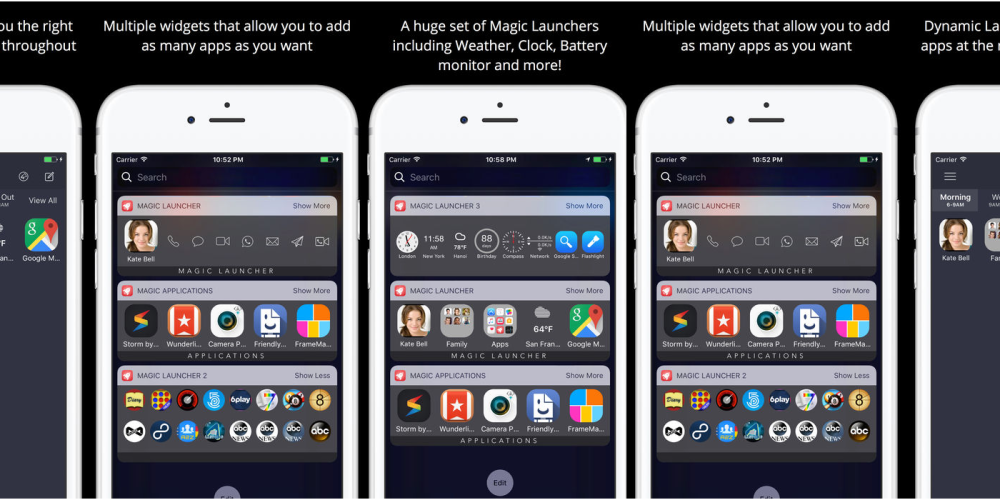 9to5Toys Last Call: Best Buy WWDC Apple Sale, prev  gen  9 7-inch