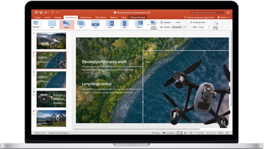 Kết quả hình ảnh cho How to install Office 2019