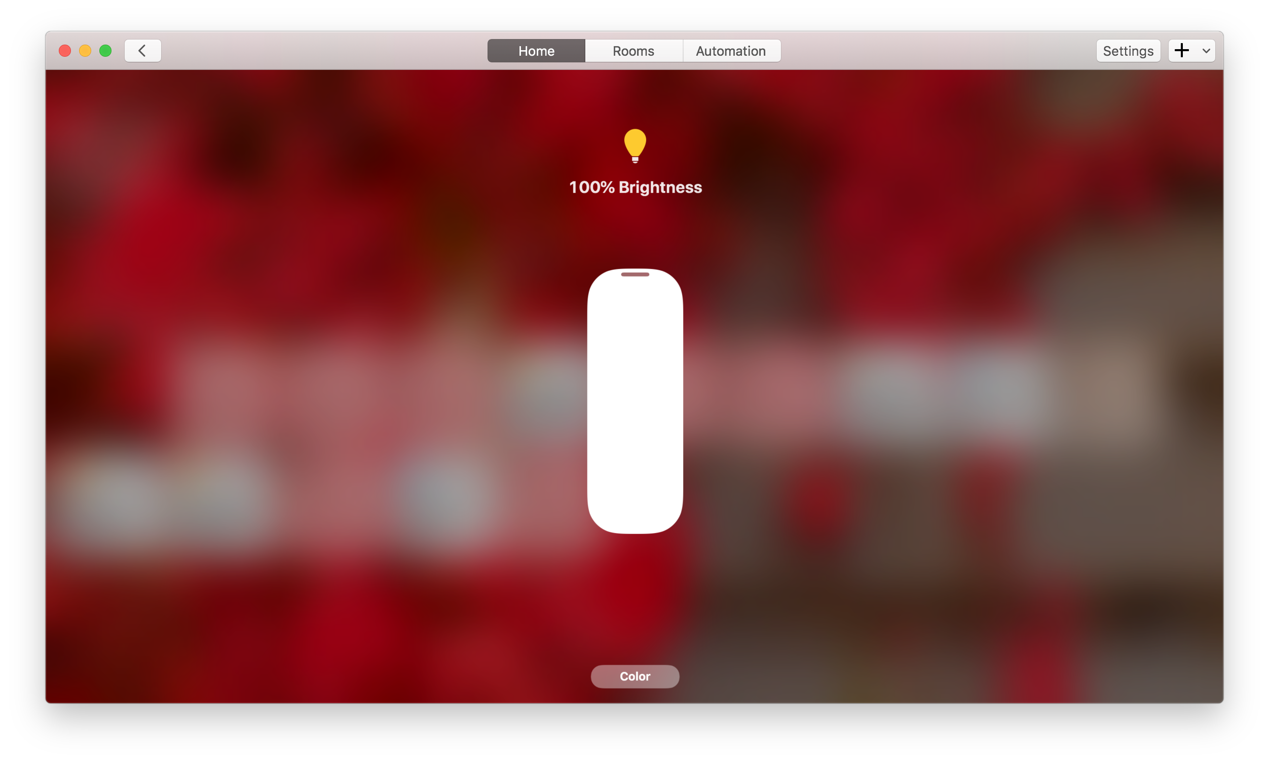 Hands-on with the new Home app & HomeKit Siri control on