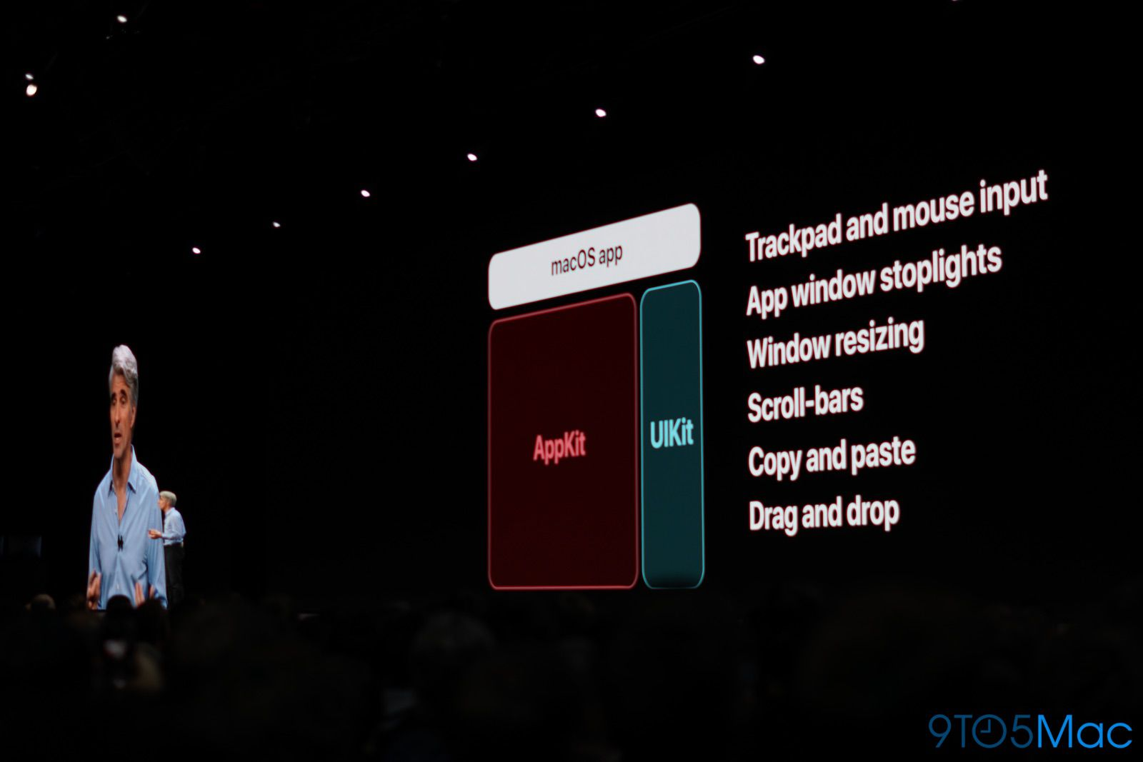 Apple reportedly plans to debut first iPad/Mac cross-platform app SDK at WWDC, new Mac Pro preview