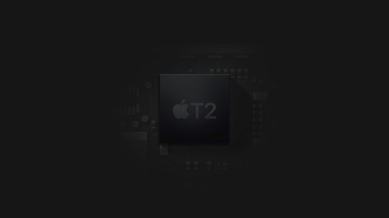 Apple Preventing Third-party iMac Pro & 2018 MacBook Pro Repairs, Internal Document Says