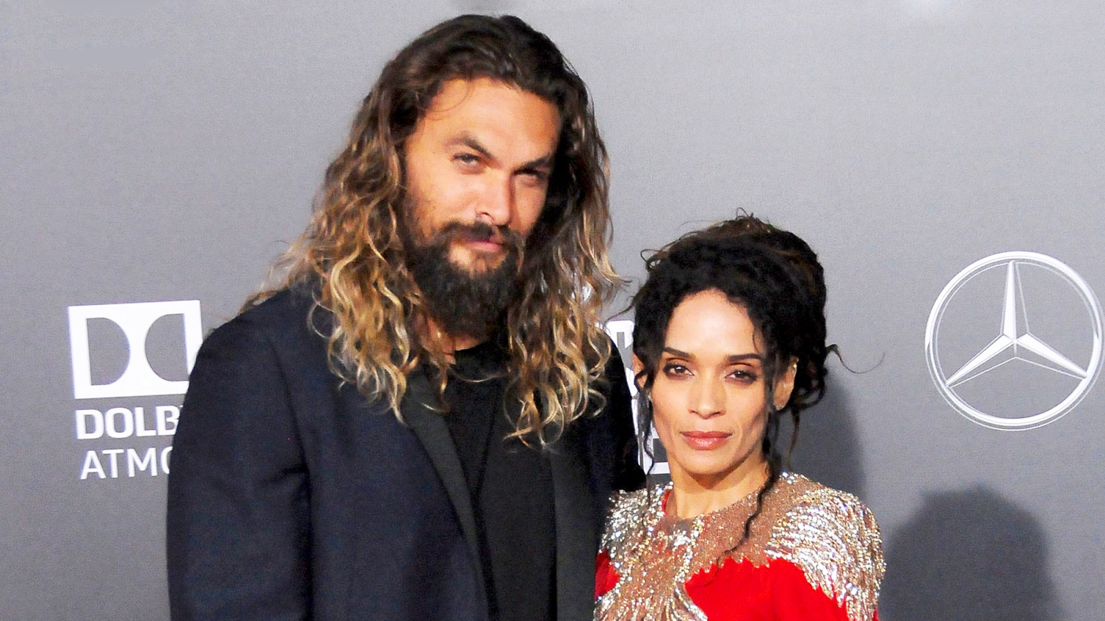 Apple Casts Game Of Thrones Star Jason Momoa In Upcoming World