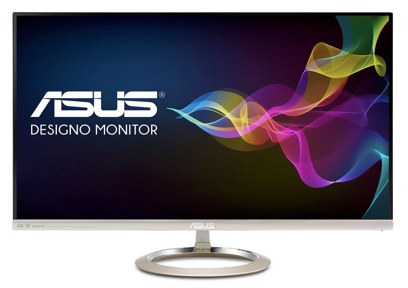 best 4K USB-C displays