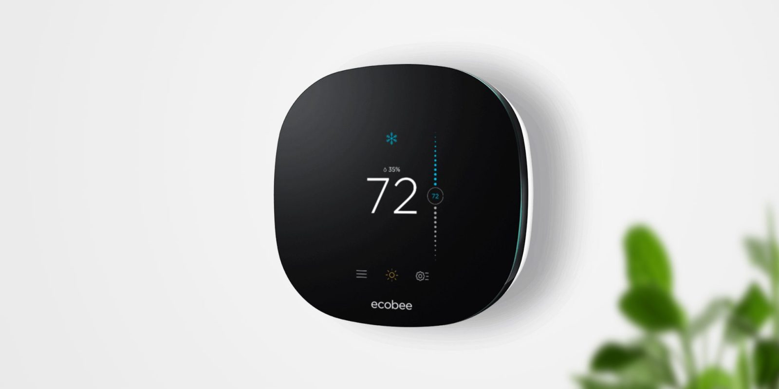 Ecobee google dog kennels tractor supply