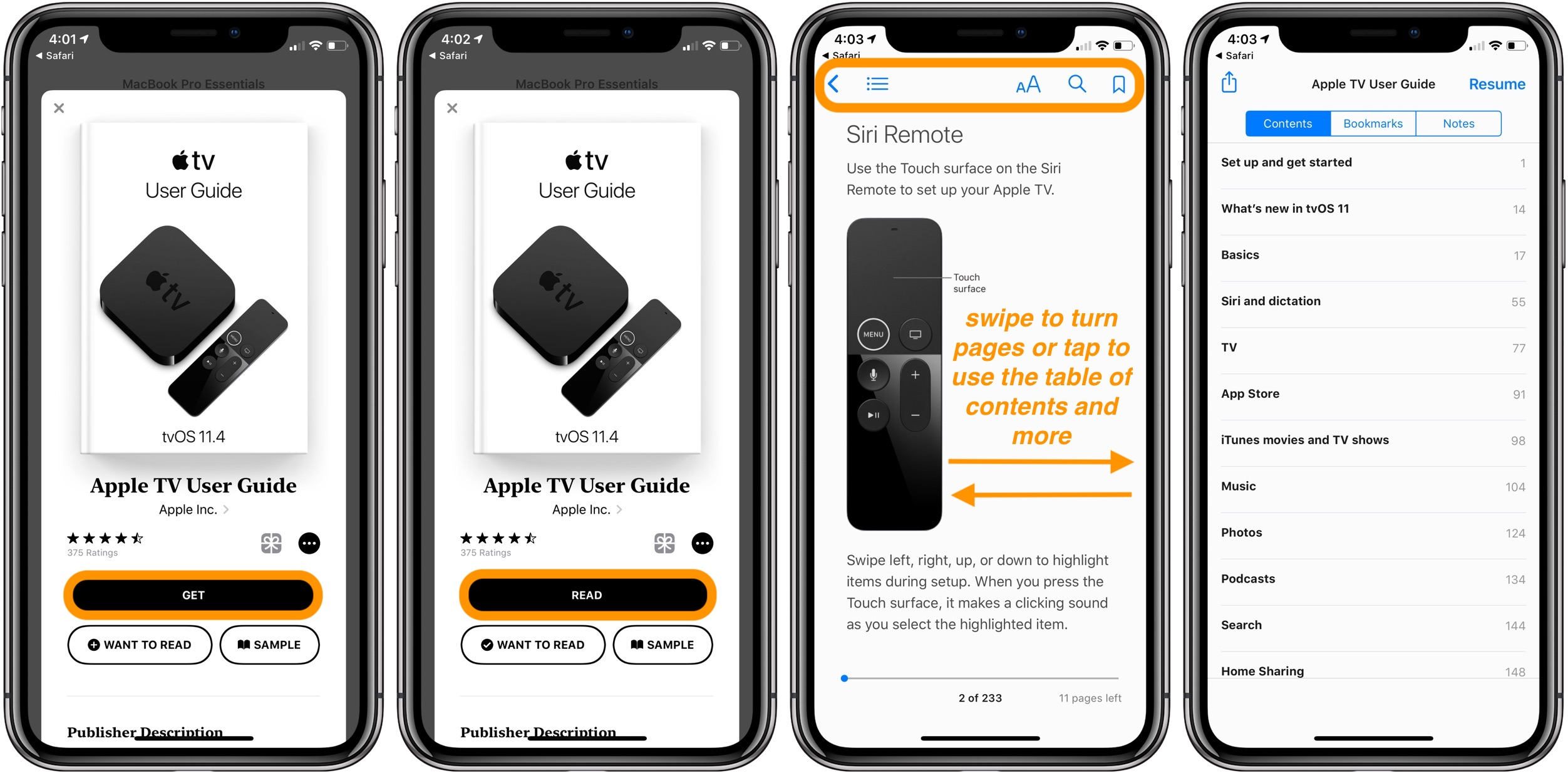 apple tv 4 guide free owners manual u2022 rh infomanualguide today Apple TV vs Vizio TV guide utilisateur apple tv 3