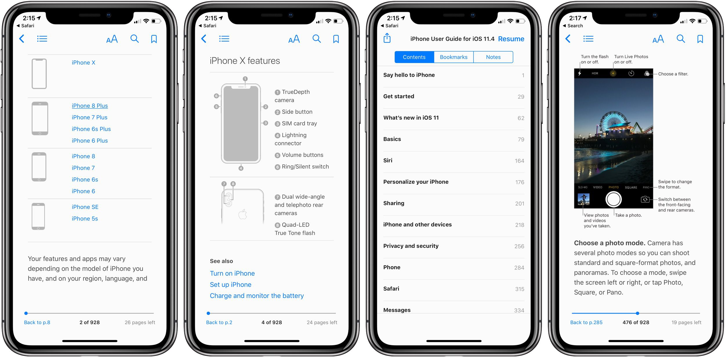 Download Image Ldr Circuit Light Switch Pc Android Iphone And Ipad