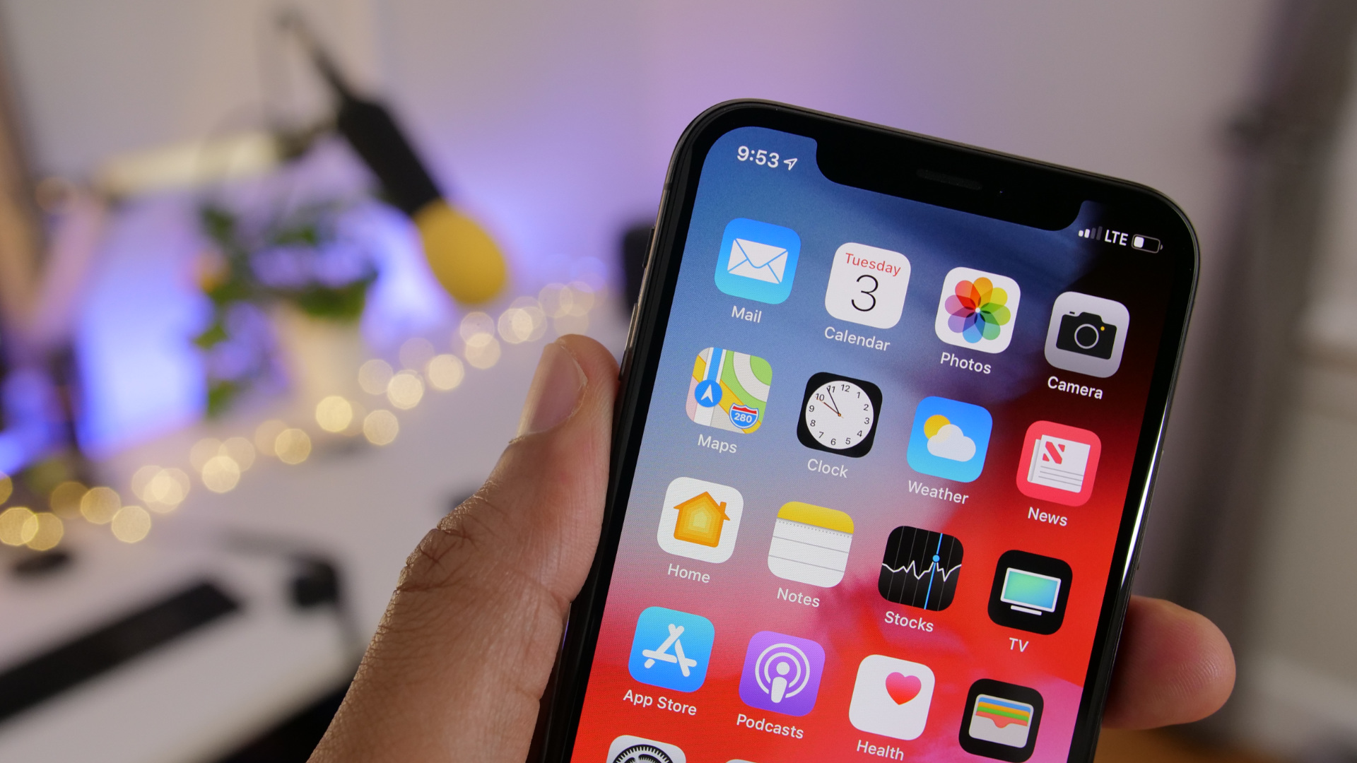 9to5mac.com - Zac Hall - iOS 12 developer beta 4 for iPhone and iPad now available