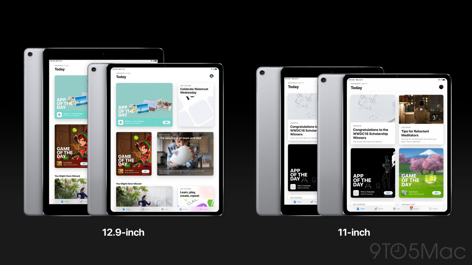 new ipad pro said to drop 3 5mm jack move smart connector to bottom