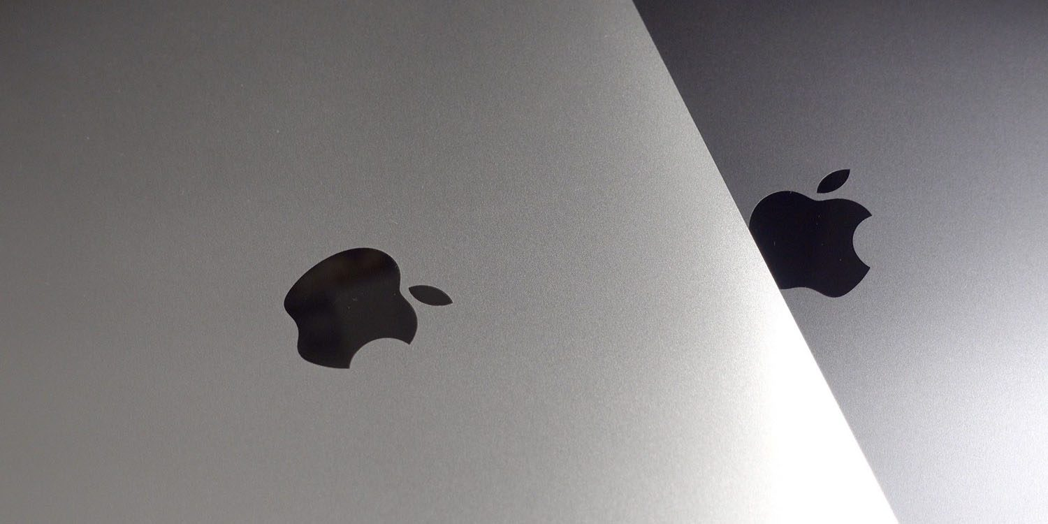 Lawmakers suggest Apple may be using privacy 'as a shield for anti-competitive behavior'