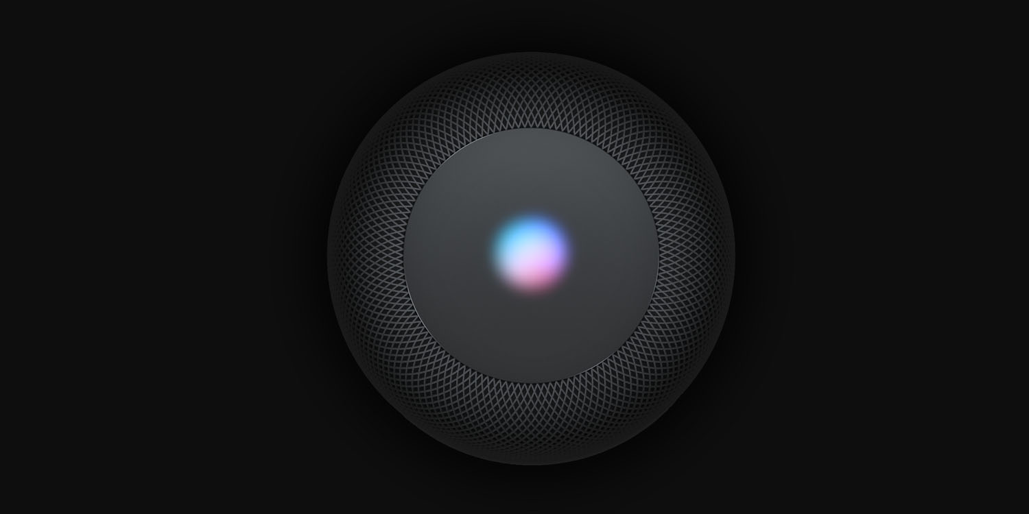 the last remaining siri cofounder departs apple as does its head of search