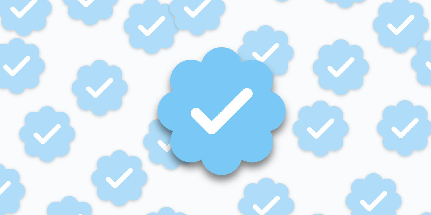 Twitter puts verification reform on hold