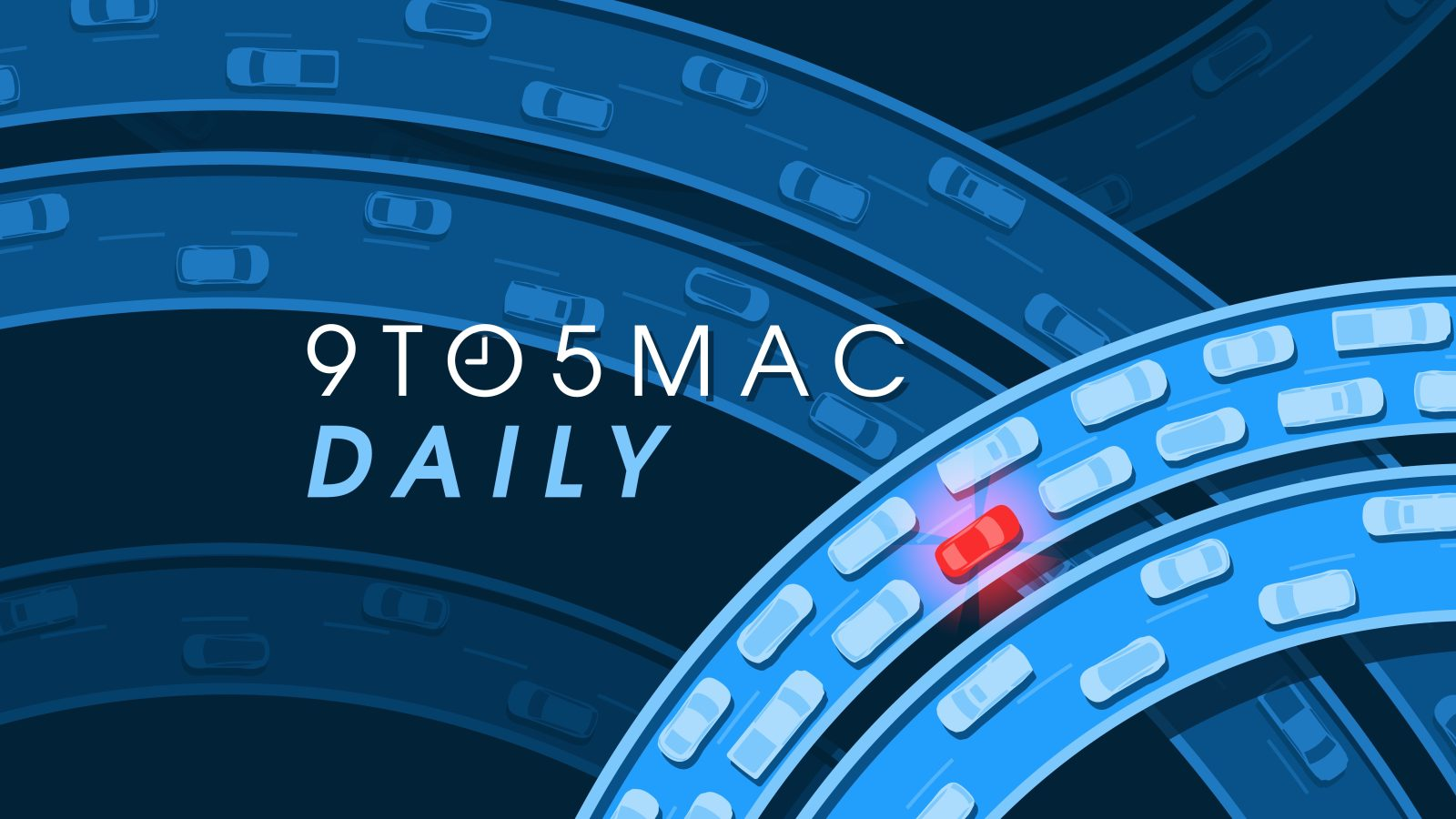 9to5Mac Daily: April 15, 2019