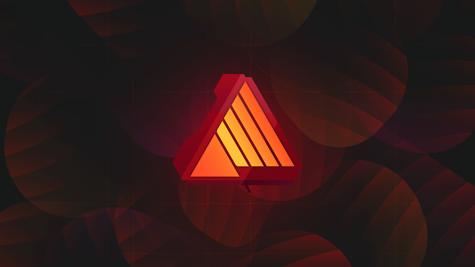 Affinity Publisher free public beta goes live for Mac users