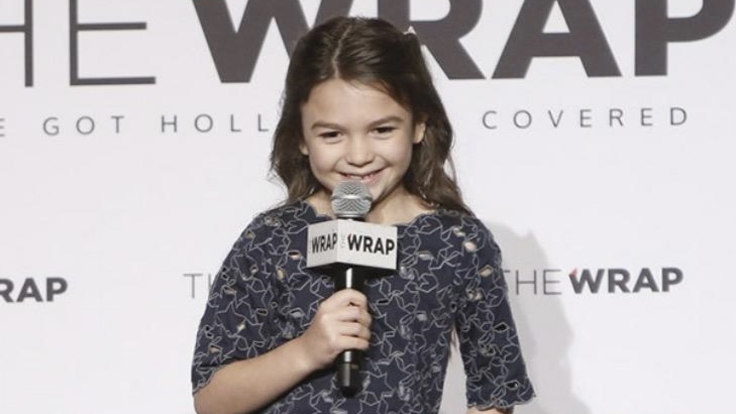 brooklynn prince will play hilde lysiak in apple s upcoming tv series