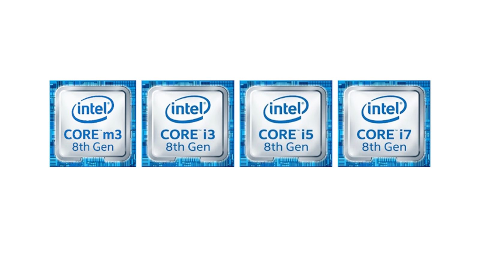 Intel's latest CPUs tout up to 16 hour battery life & could