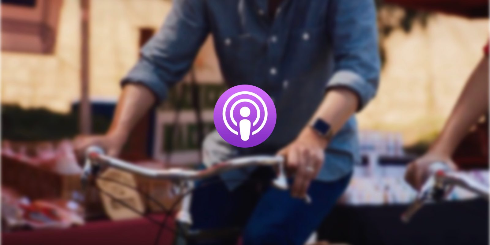 Using the new Apple Watch Podcasts app in watchOS 5 - 9to5Mac