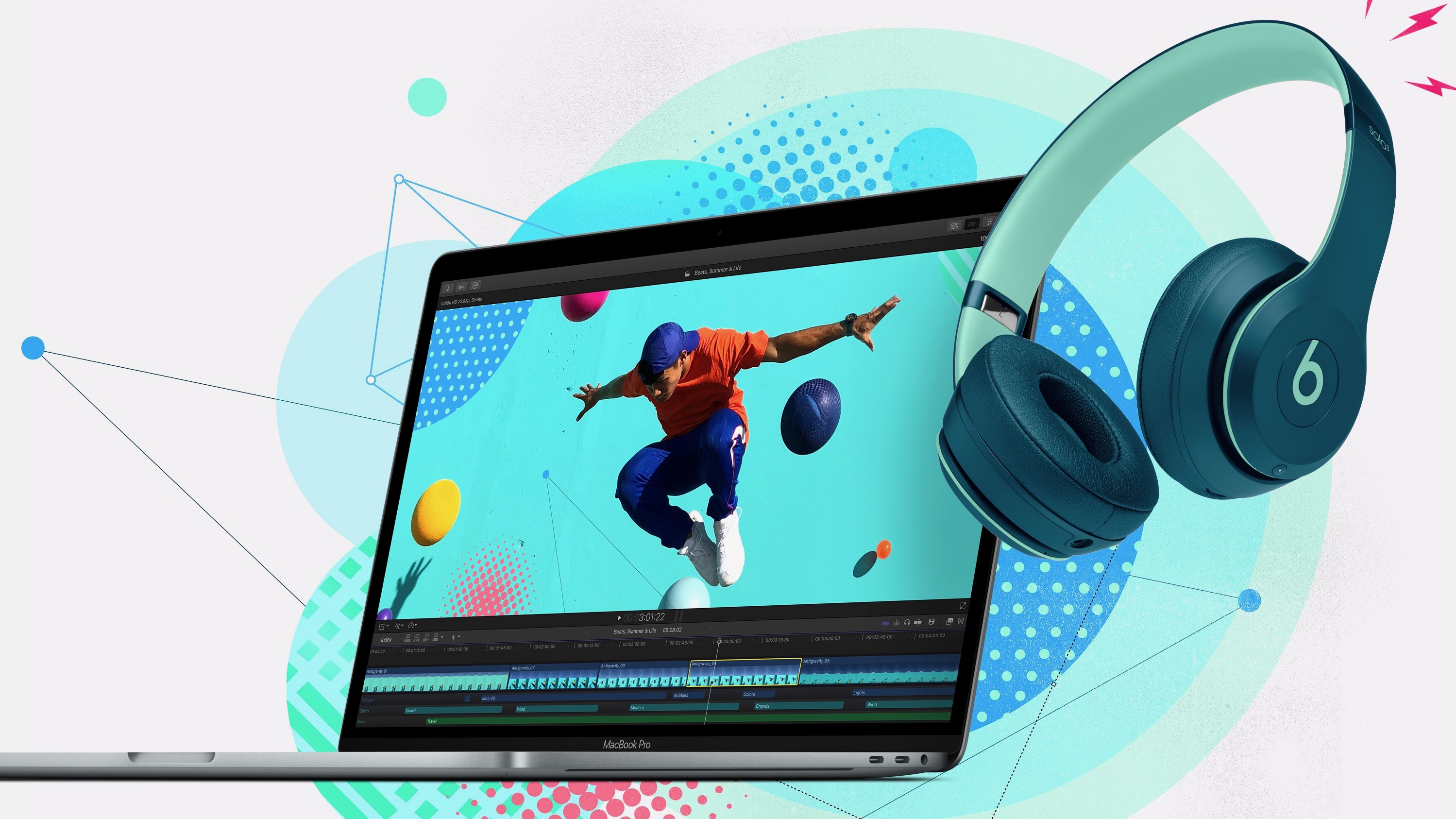 Back to School 2018: The best tech and accessories to help you succeed