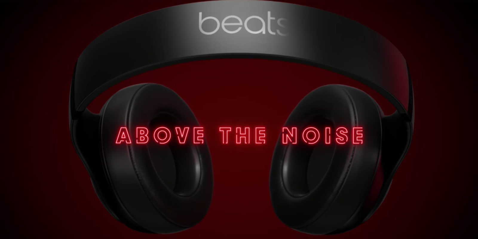 de0388dde3a Beats Electronics was created in 2006 by Dr. Dre and Jimmy Iovine. They  focused on premium speakers and headphones. In 2011, it was estimated they  had over ...