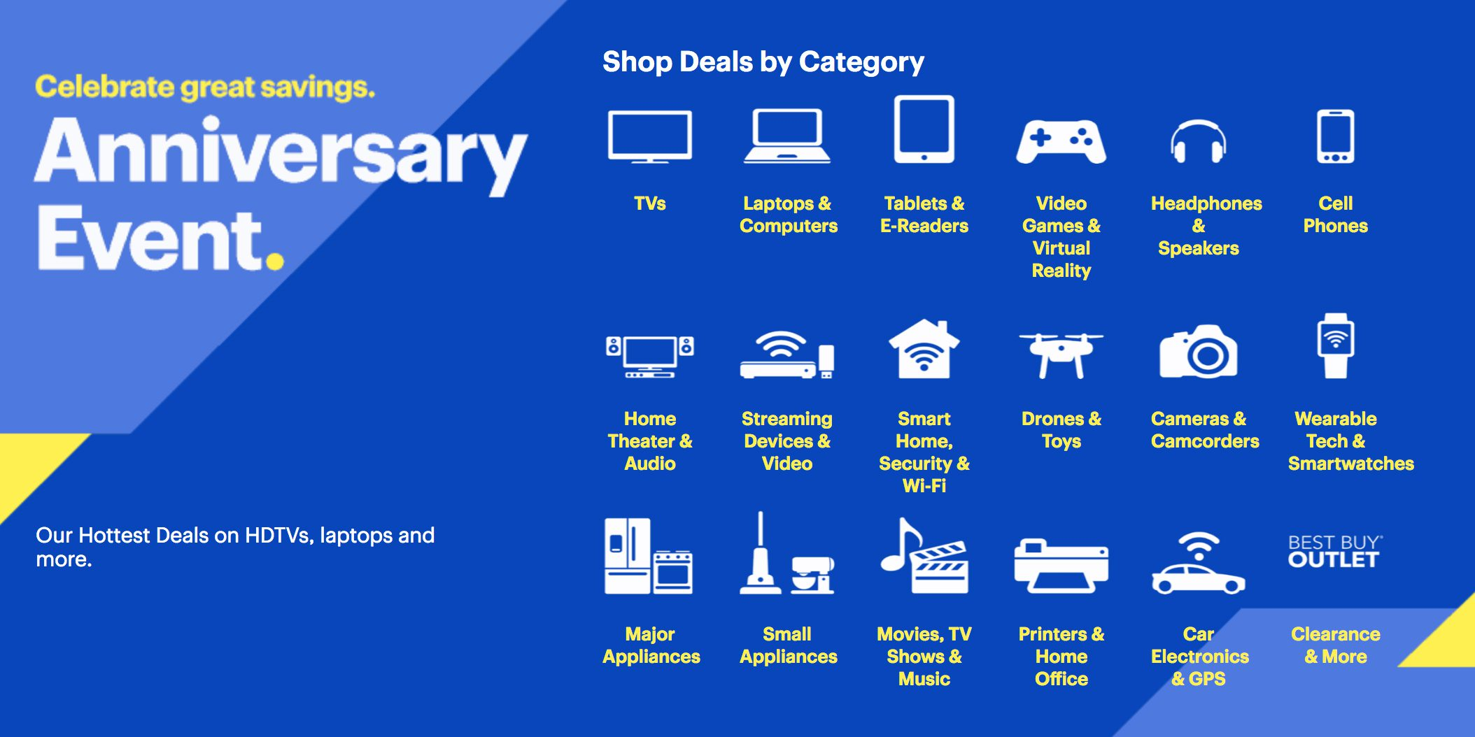 9to5Toys Last Call  Anker 1-Day Accessory Sale from  8 122bcc4b18ba6