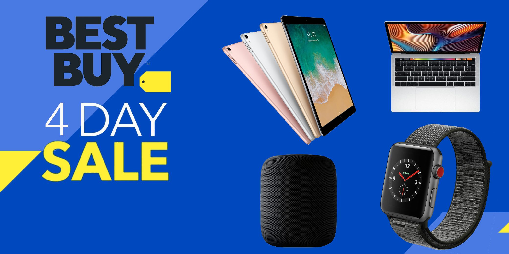 9to5Toys Last Call: Best Buy Labor Day Sale, Samsung DeX Pad