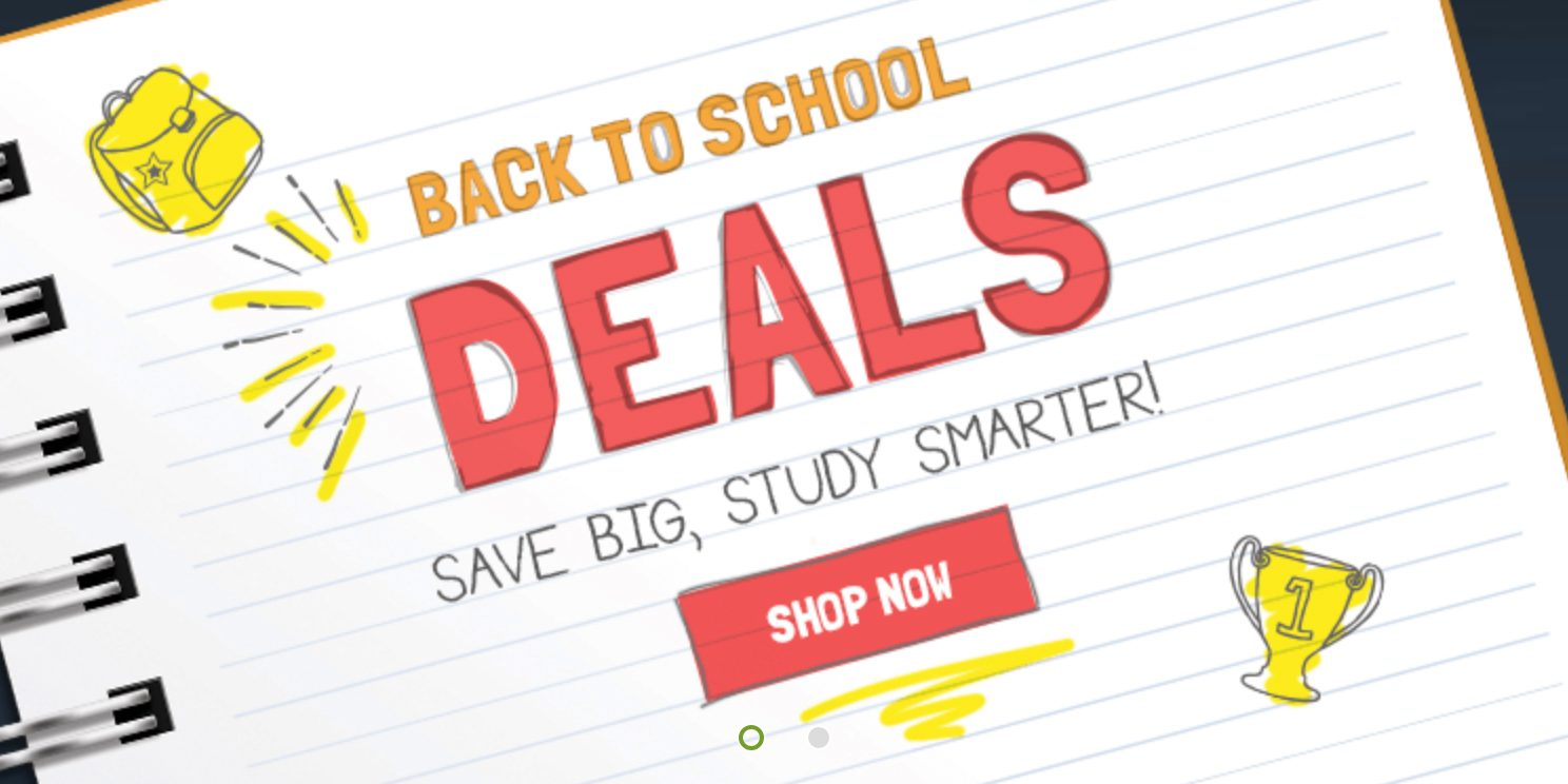 b h back to school sale apple watch s3 cellular deals 180 off ipad pro much more