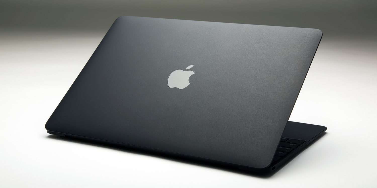 another reference to low cost 13 inch macbook emerges in supply chain report