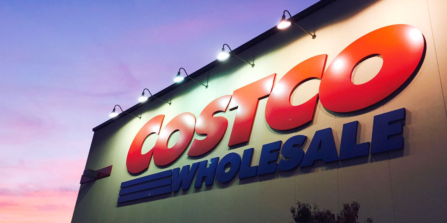 Apple Pay now accepted at all US Costco warehouses, coming