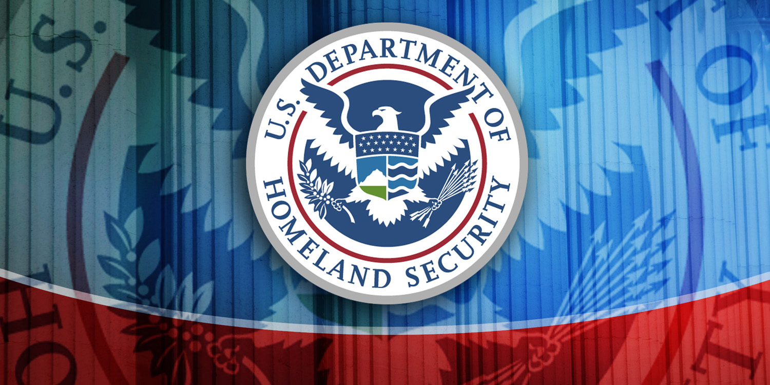 dept of homeland security discovers security flaws in millions of us smartphones